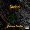 Baddal (feat. Intense)