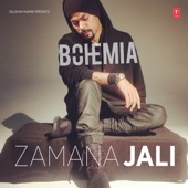 [Download] Zamana Jali MP3