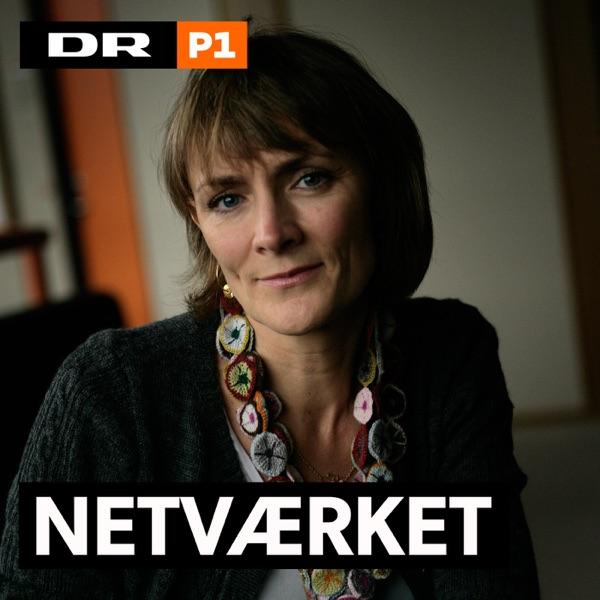 Netværket