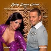 Belly Dance Orient, Vol. 57