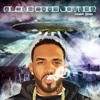 Along Came Joyner - Joyner Lucas