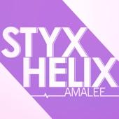 STYX HELIX (Re:Zero)