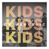 Kids (Acoustic) - Single