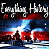 Everything History Podcast