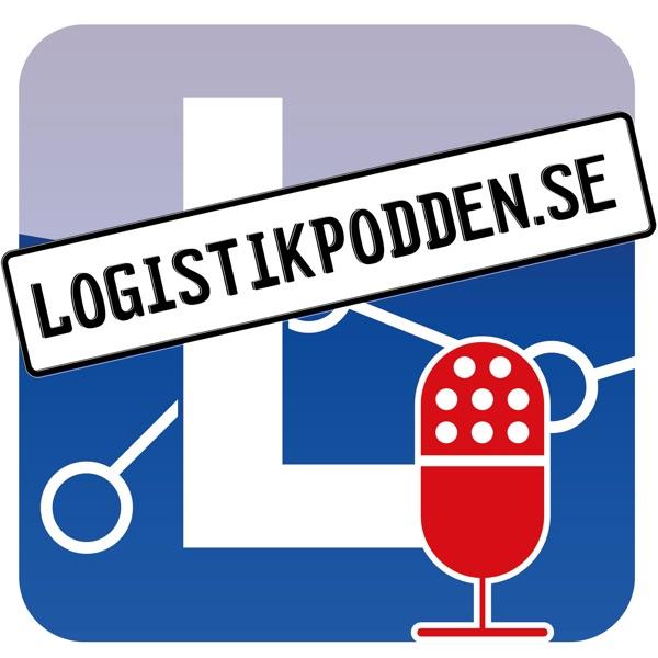 Logistikpodden