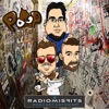 Poop Culture on the Radio Misfits Podcast Network