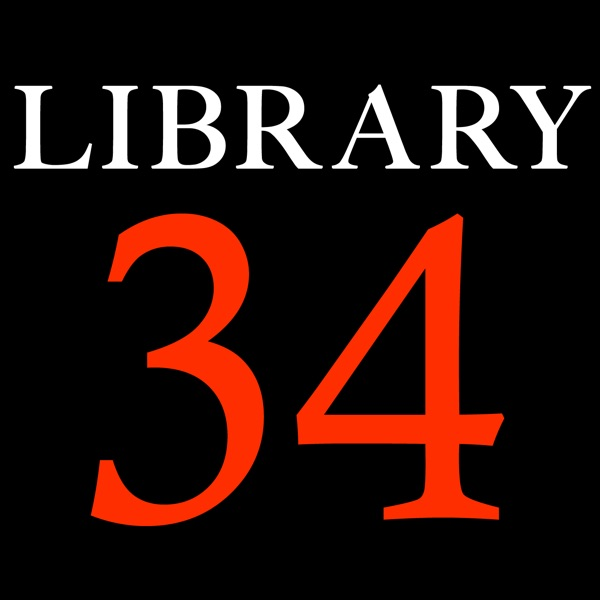 Library 34