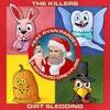 Dirt Sledding (feat. Ryan Pardey & Richard Dreyfuss) - Single