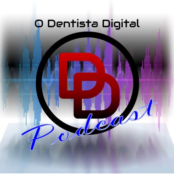 O Dentista Digital