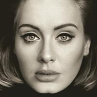 25, Adele