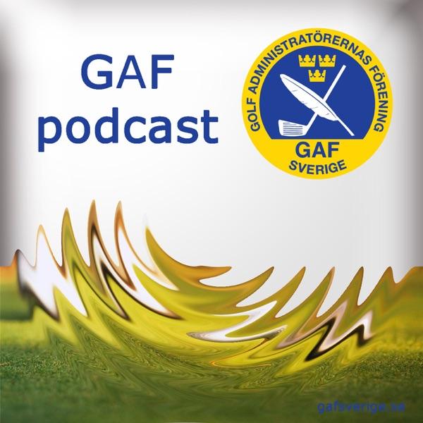 GAF Podcast
