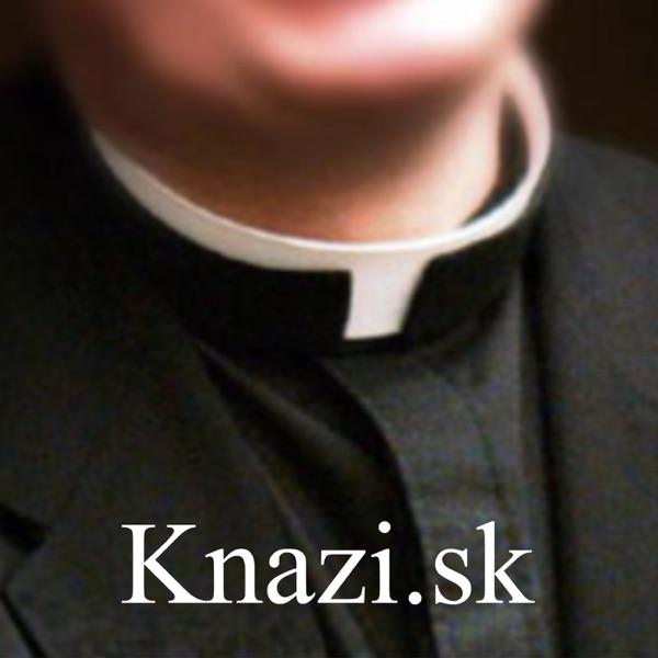 knazi.sk