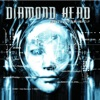 What's in Your Head, Diamond Head