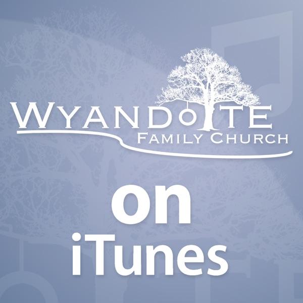 Wyandotte Family's Podcast