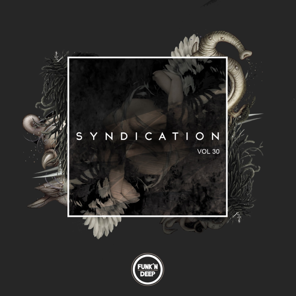 [.zip] Various Artists -Syndication, Vol. 30 Zip RAR mp3 320