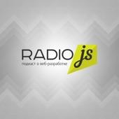 RadioJS