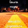 Maudits Jugements - Single