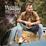 Lagu Mike Bahia - Quédate Aquí MP3 - AWLAGU