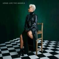 Long Live the Angels (Deluxe) - Emeli Sandé