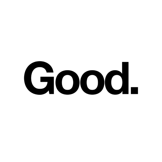 good by christian schultz jared hogan on apple podcasts
