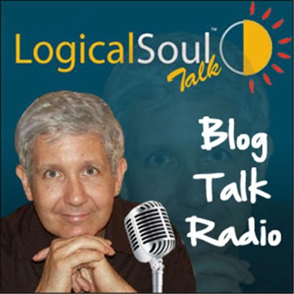 Logical Soul Talk with Michael Craig
