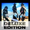 Ace of Spades (Deluxe Edition), Motörhead