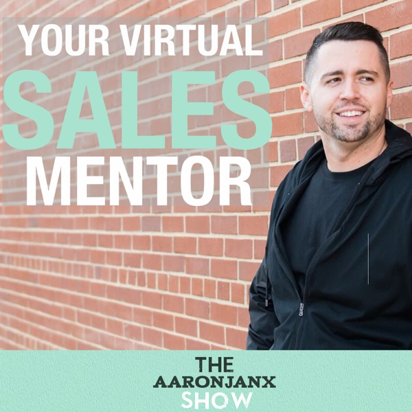 The Aaron Janx Show: Insights For Winning The War Of Success