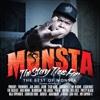 The Story Thus Far (The Best of Monsta) - Monsta