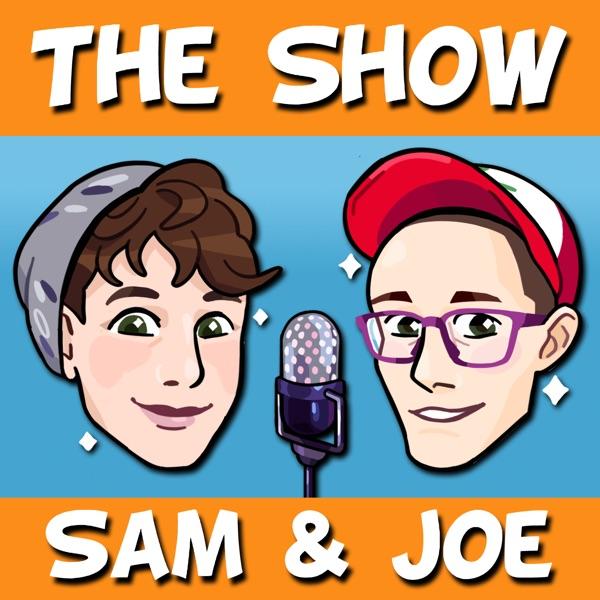 The Show with Sam & Joe