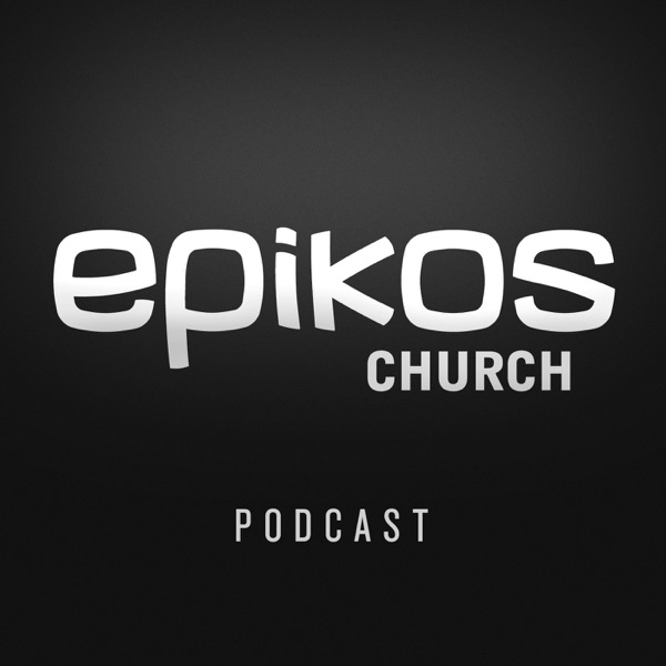 leading people to christ from epikos church