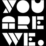 You Are We Podcast