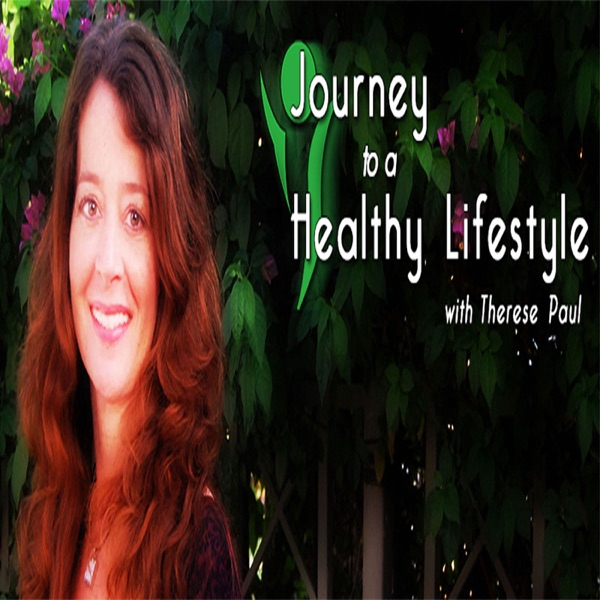 Journey to a Healthy Lifestyle