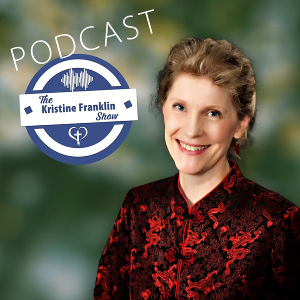 The Kristine Franklin Show