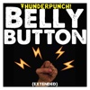 Belly Button (Extended) - Single