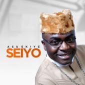 Seiyo