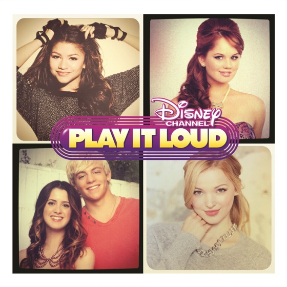 You Can Come To Me Chords Laura Marano Ross Lynch Maj Chord