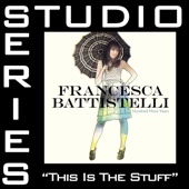 This Is the Stuff (Studio Series Performance Track) - - EP