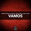 Vamos (Extended Mix)