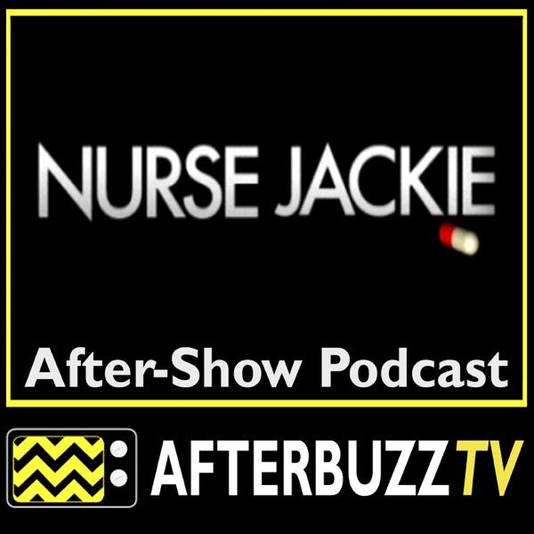 Nurse Jackie After Show