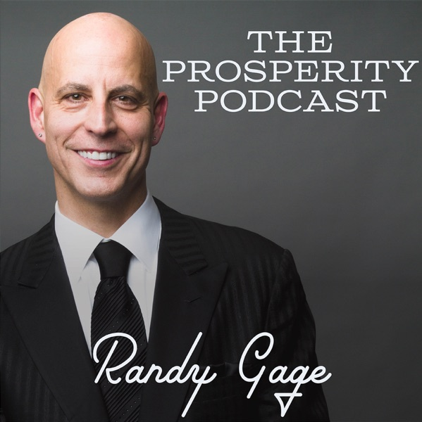 The Prosperity Podcast