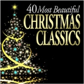 40 Most Beautiful Christmas Classics