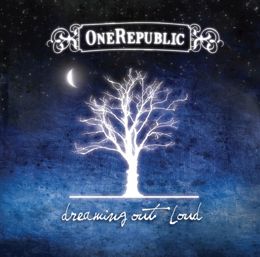 Apologize - OneRepublic & Timbaland