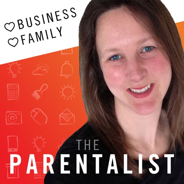 The Parentalist: The Business of Parenting