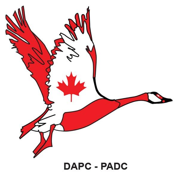 DAPC Interviews