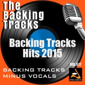 The Backing Tracks - See You Again Piano Version No Rap (Backing Track) artwork