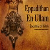 Eppadithan En Ullam