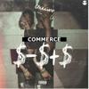 Commerce - EP