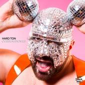 [Download] Queer Nation (Luke Solomon Remix) MP3