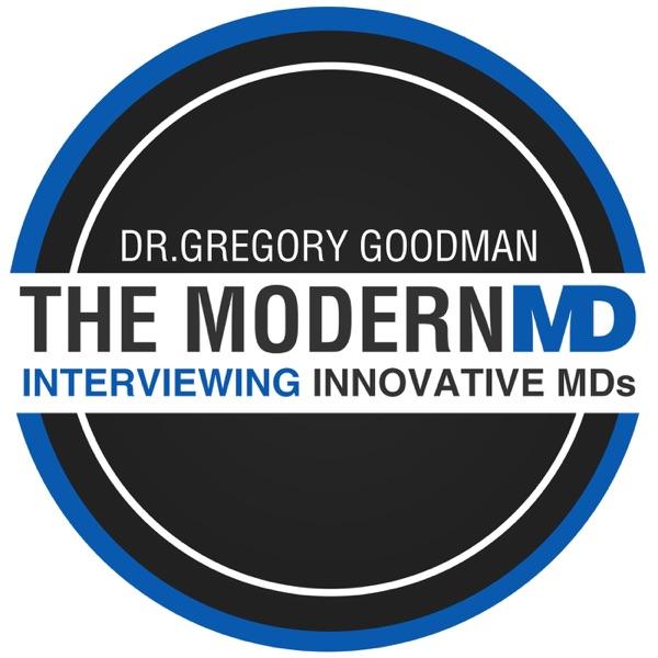 The Modern MD