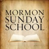 Engaging Gospel Doctrine (Mormon Sunday School - LDS)